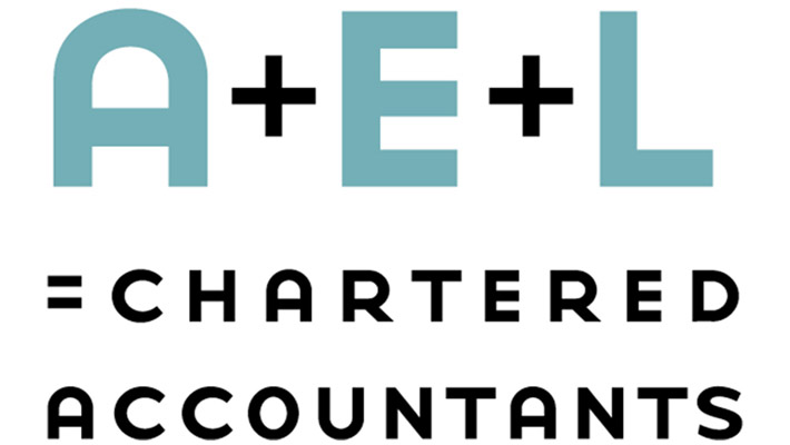 A+E+L Chartered Accountants