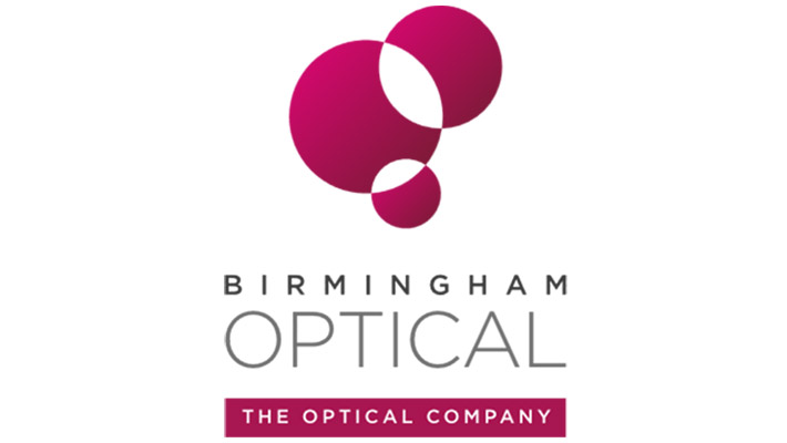 Birmingham Optical Group