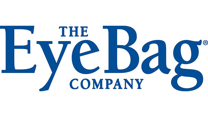 The Eyebag Company